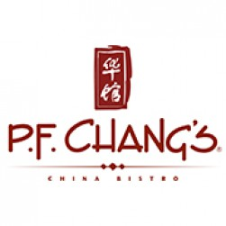07-cd-pf-changs