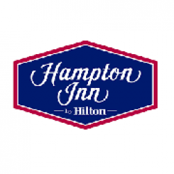 06-hoteles-hampton-inn-by-hilton