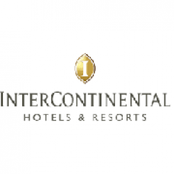 07-hoteles-intercontinetal-hotels-and-resorts